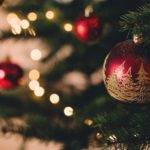 cea de nadal